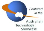 Functional Software is a member of the Australian Technology Showcase